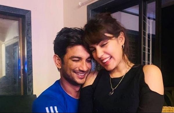 CBI takes over probe from Bihar Police in Sushant Singh Rajput death case