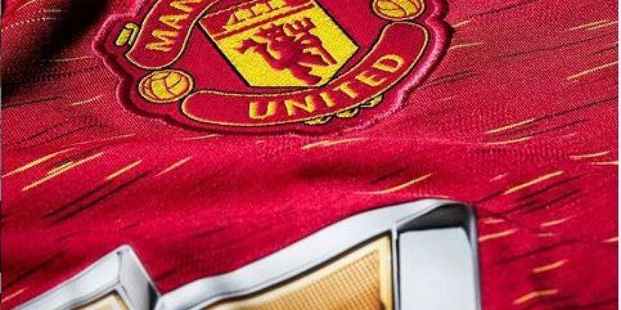 Adidas Launches Fresh Home Kit Of Manchester United For 2020 21 Season The New Indian Express