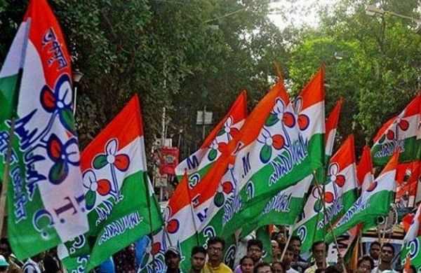 'Ordnance factories undermined in past five years': Trinamool Congress doubts defence sector reforms