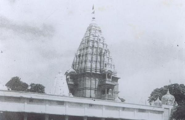 Mahakaleshwar Temple: Entry for devotees from outside Madhya Pradesh from Monday
