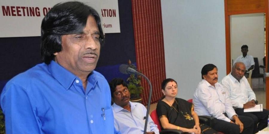 Dr. E. Balagurusamy