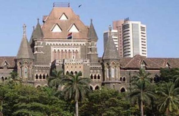 Bombay​ HC orders release of three women sex workers detained in Mumbai
