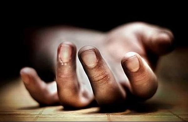 Man jumps to death from hospital building in Maharashtra's Palghar