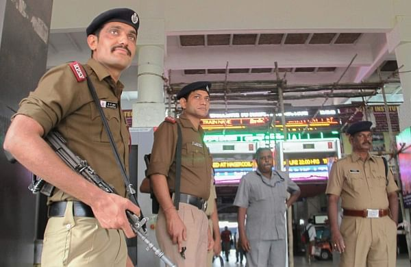 Railways sound alert in 13 Bihar districts against threat by ISI-backed terror outfits