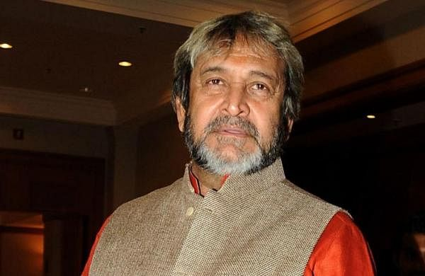 Maharashtra: Case against actor-director Mahesh Manjrekar for 'slapping' man