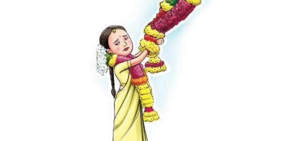 marriage, child marriage