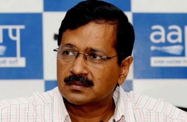 'Farmers are watching you': Kejriwal appeals to non-BJP parties to unite in RS, oppose farm bills