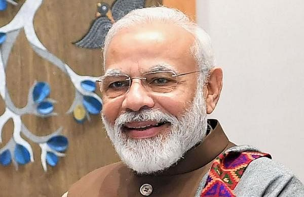 Follow corona guidelines, make planet healthy: PM Narendra Modi on what he wants on birthday