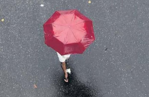 Tamil Nadu Receives 32 Per Cent Excess Rainfall Since June More Showers Expected Over The Weekend The New Indian Express #alessio trerotoli #rain photos #rain photography #fine art photography. tamil nadu receives 32 per cent excess
