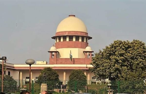 SC quashes NLSIU Bengaluru's NLAT-2020, admissions will have to be in accordance with CLAT norms