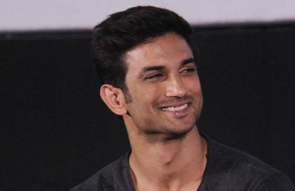 No conclusion reached in Sushant Singh Rajput death case, says CBI