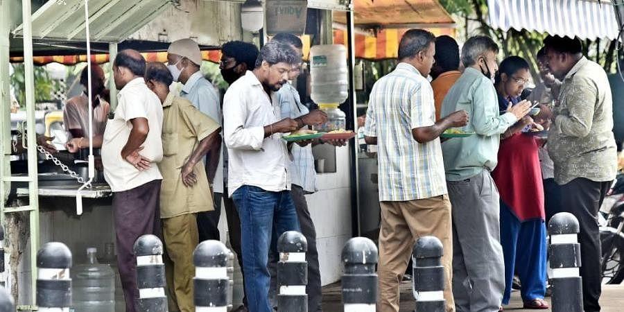 Chennai covid cases