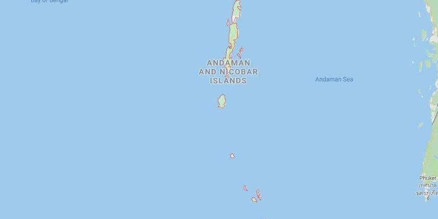 In a recent report submitted to the ministry, the Andaman and Nicobar islands administration said it had stepped up measures for the safety of PVTGs.