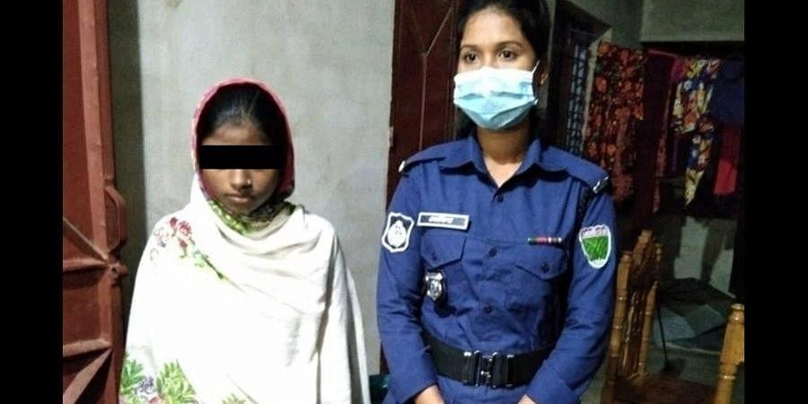 indo-bangladesh love affair