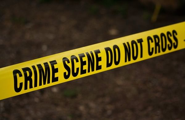 Bihar cop martyred in encounter with liquor smugglers
