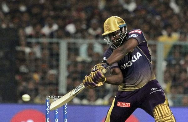 Faf du Plessis, Andre Russell among fiveoverseas players to pull out of Lanka Premier League
