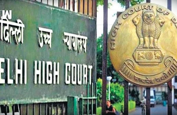 2G scam: HC allows CBI, ED pleas for early hearing on appeals
