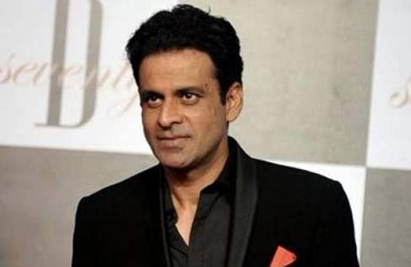 Manoj Bajpayee says 'no one could think of rapping in Bhojpuri' for new track 'Bambai Main Ka Ba'