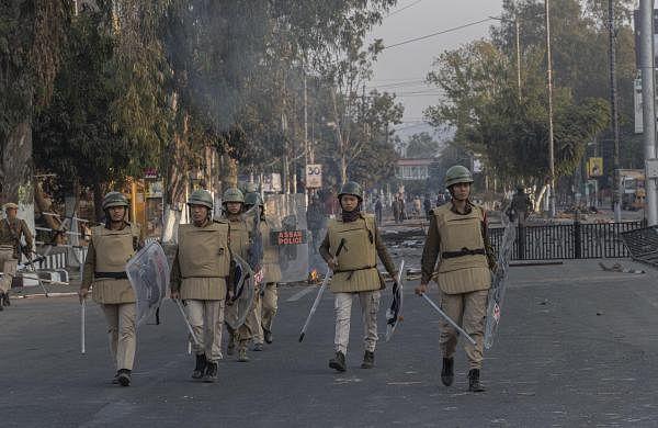 Assam_Protests_AP