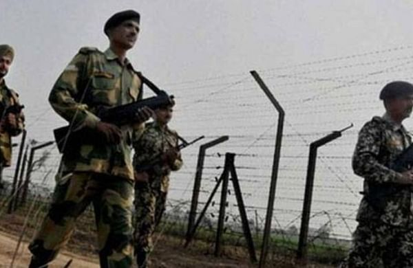 Government prepares plan to completely withdraw border forces from internal security duty