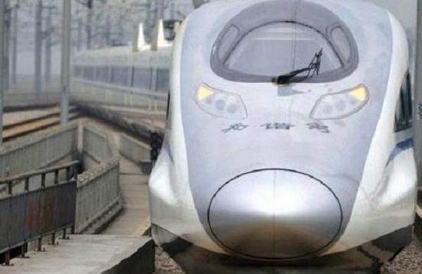 Bullet_Train_PTI_