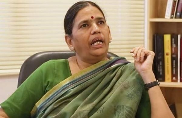 SC refuses to entertain bail plea by activist Sudha Bharadwaj in Elgar Parishad case