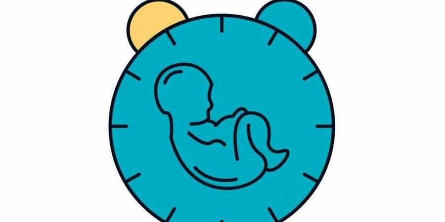 Baby, infertility