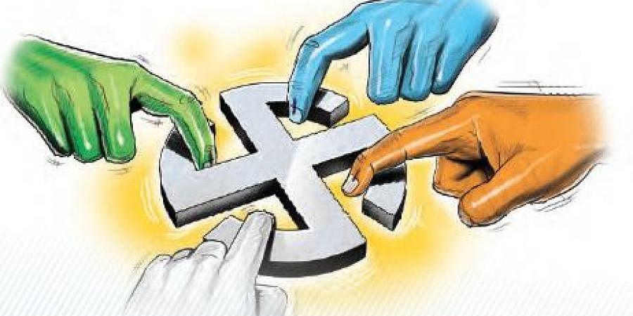 Vote; elections