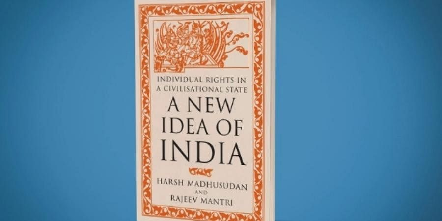 A New Idea of India: Individual Rights In A Civilizational State