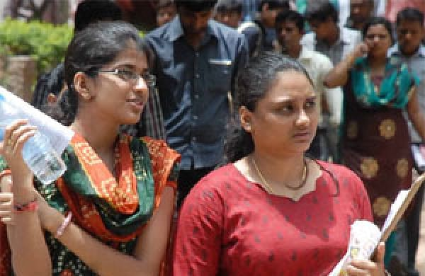 Not possible to further defer civil services exams: UPSC tells SC