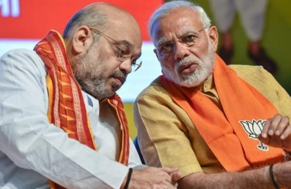 Losing four partners in two years: Is BJP's big brotherly attitude hurting NDA?