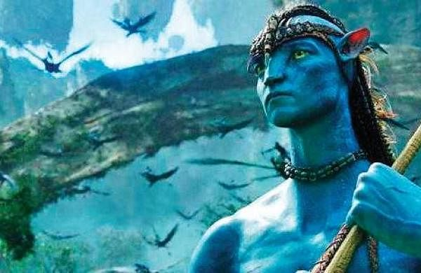 Shooting of Avatar 2 complete, Avatar 3 95 percent done: James Cameron