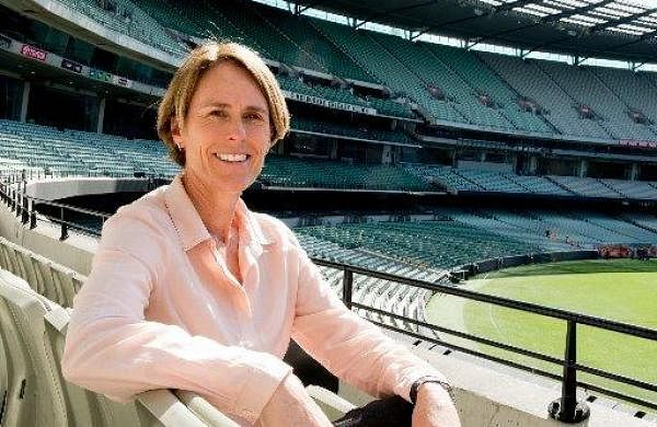 Belinda Clark quits as CA's Executive General Manager of Community Cricket after 30 years service