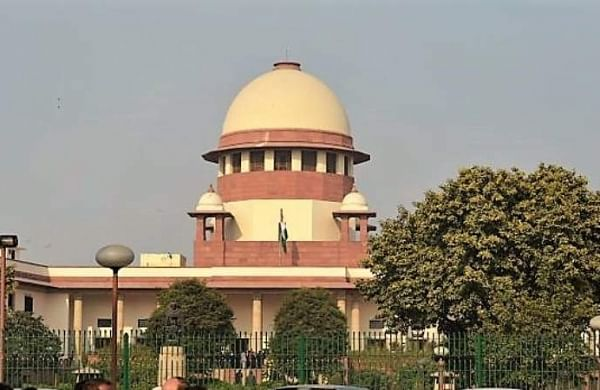 "SC rejects PIL for independent probe into ""mismanagement"" of COVID-19 pandemic"