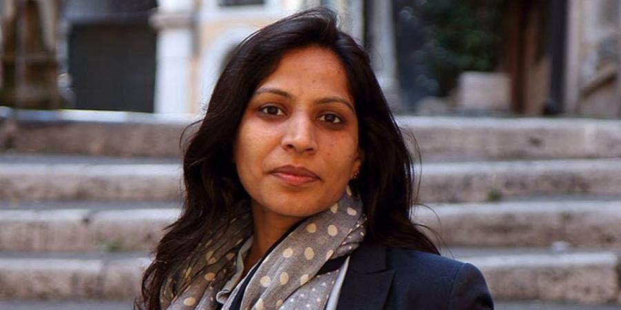 Dr Swati Dhingra, Assistant Professor of Economics at LSE