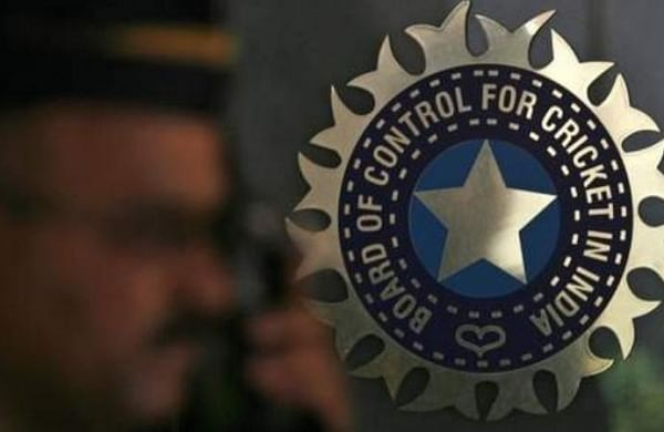 'More than Million Bucks': How BCCI's often-criticised NCA got Mavi-Nagarkoti up and running in two years