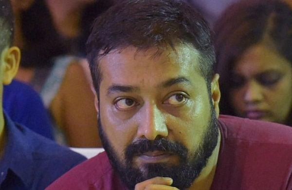 Mumbai Police summons director Anurag Kashyap in alleged sexual assault case against Payal Ghosh