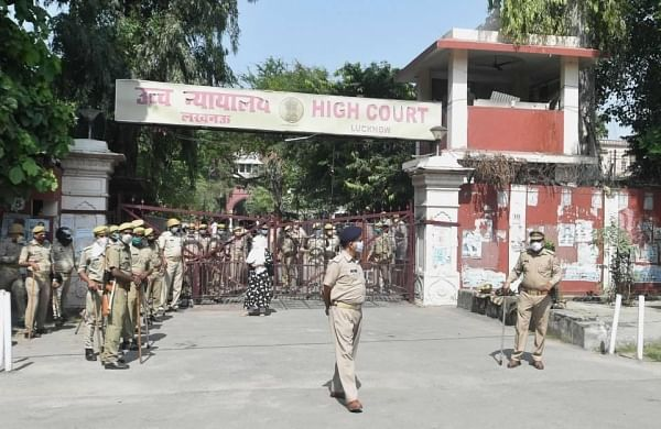 Truth prevailed: Ex-Shiv Sena MP Satish Pradhanon Babri mosque demolition verdict
