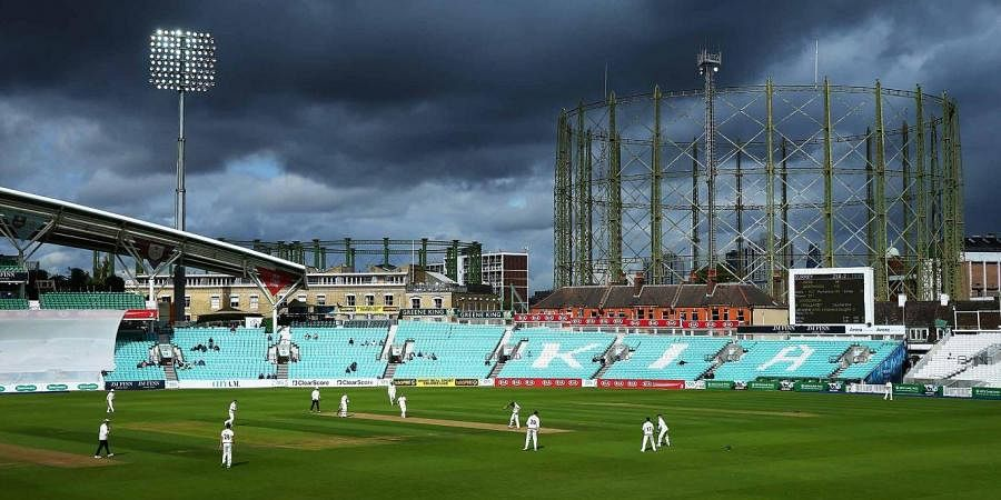 (Photo | Twitter @ Cricket Australia)