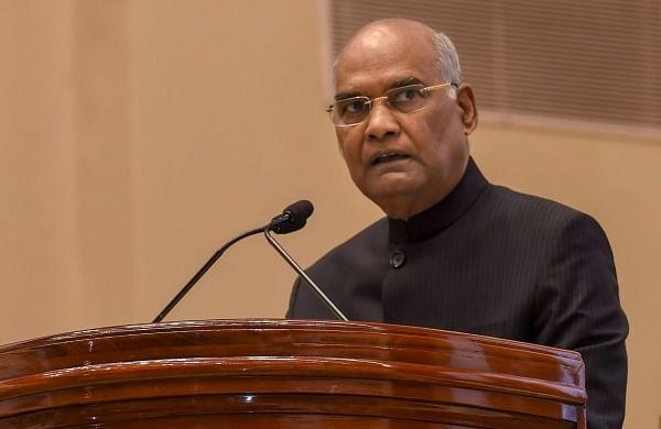 Shiromani Akali Dal delegation to meet PresidentRam Nath Kovind over passage of agriculture Bills