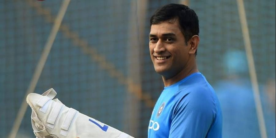 Indian_cricketer_MS_Dhoni_AFP