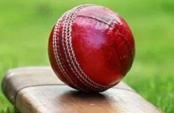 Former Saurashtra cricketer, BCCI referee Rajendrasinh Jadeja dies of Covid