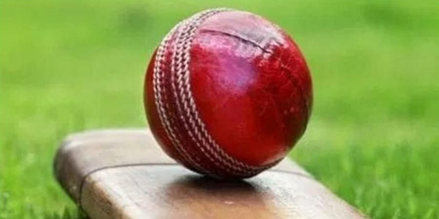 Nepal captain Gyanendra Malla, two other cricketers test positive for  COVID- The New Indian Express
