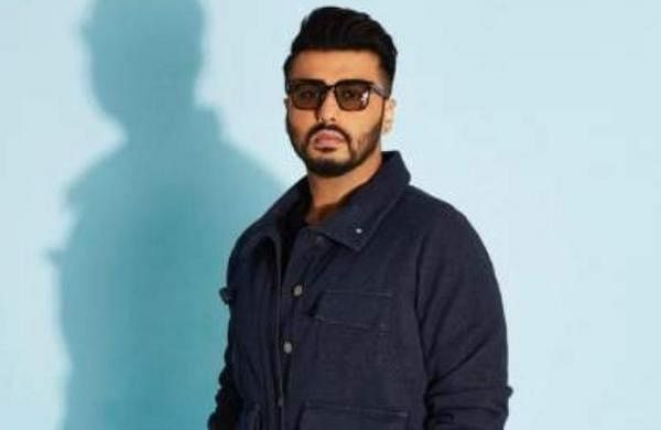 Arjun Kapoor, Darshan Raval fulfill 7-year-old dream with upcoming single 'Dil Hai Deewana'
