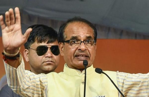 Madhya Pradesh Freedom of Religion Bill, 2021 passed in Assembly