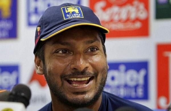 WTC: New Zealand and India have earned their place in final, says veteran player Sangakkara