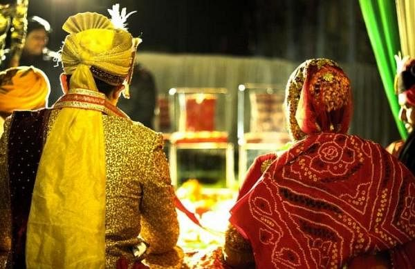 COVID-19: Weekly markets, mass weddings banned in Palghar