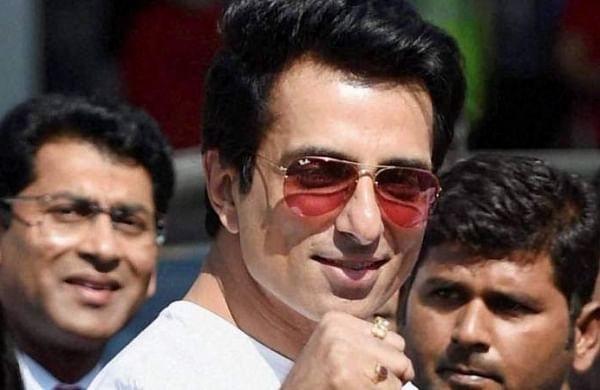 Sonu Sood 'habitual offender' of illegal construction despite demolition action: BMC tells Bombay HC