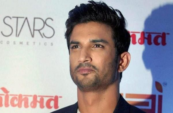 Year after actor Sushant Singh Rajput's death, CBI probe continues