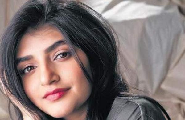 Sreeleela to make Tollywood debut withPelli Sandadi remake oppositeRoshan Meka